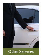 PVDA provides drivers, chauffeurs, cooks, chefs, and other domestic personnel.